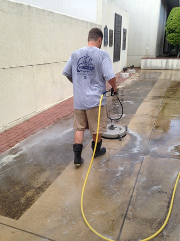 Services San Antonio Window Cleaning San Antonio Window
